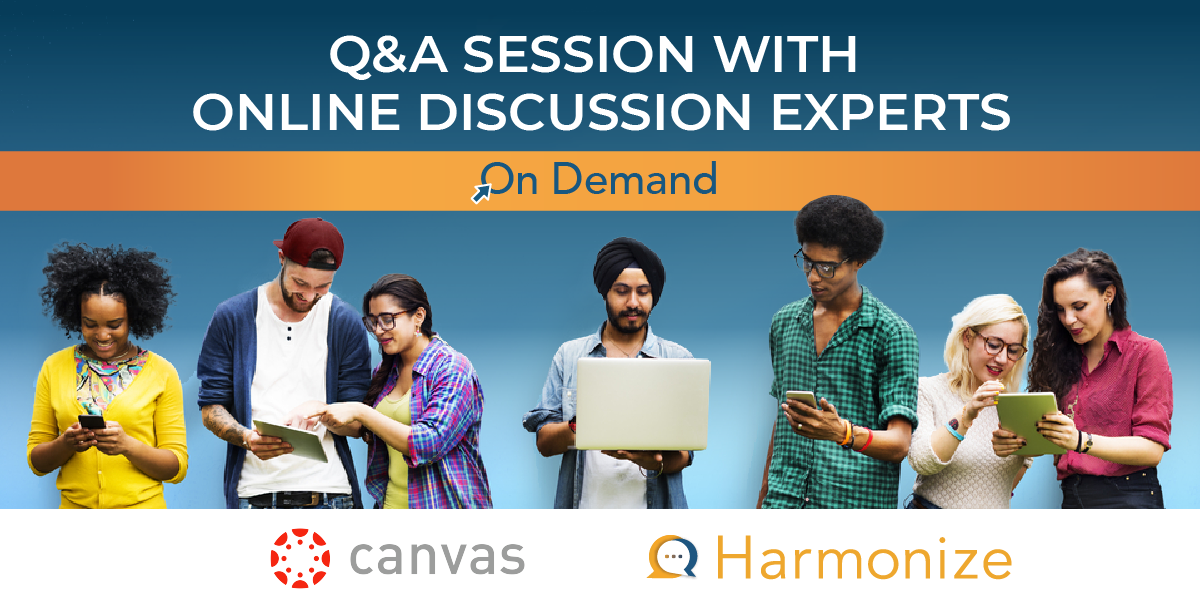 Q and A-on demand 2-1