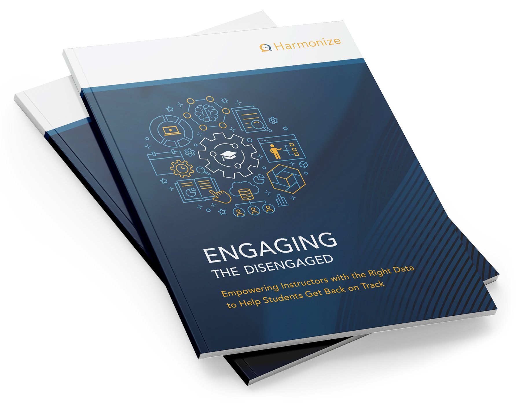 Engaging the Disengaged eBook