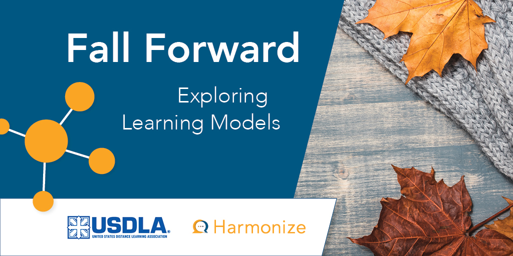 Fall Forward- Exploring Learning Models-1