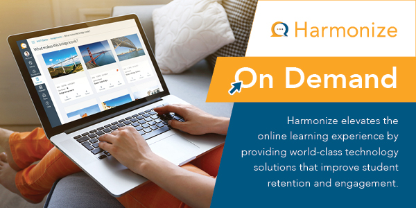 Webinar Headers On Demand 600x300 1