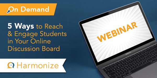 Webinar Headers On Demand 600x300 2