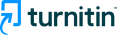 Turnitin Primary Logo RGB
