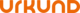 Urkund.logo.orange.cmyk