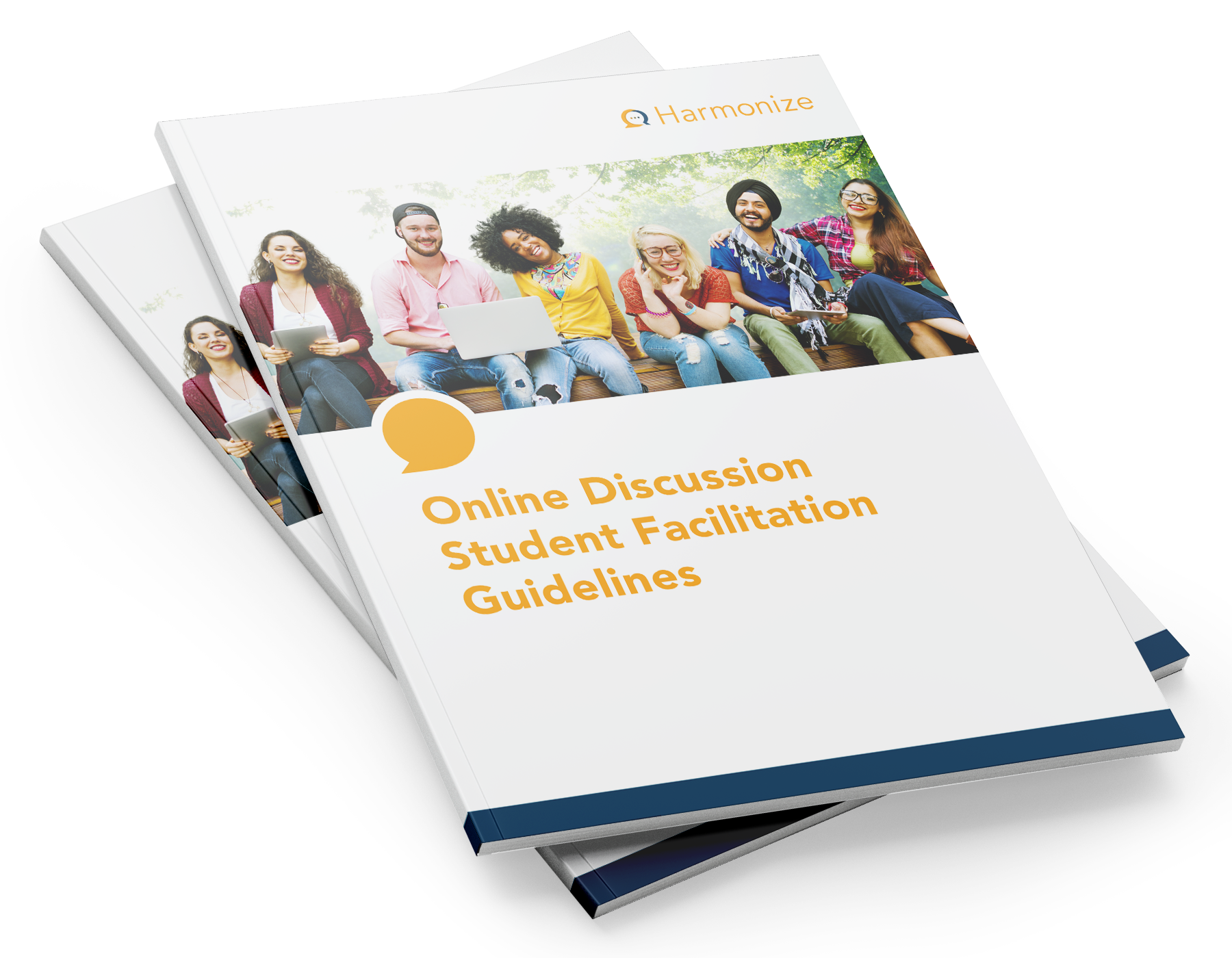 Online Discussion Student Facilitation Guidelines